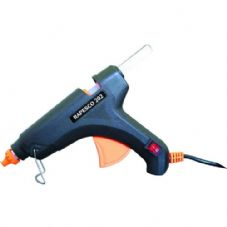 Hot Melt Glue Gun (GG1)